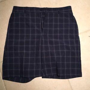 Bolle Golf Shorts